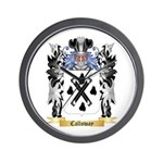 Calloway Wall Clock