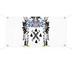 Calloway Banner