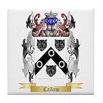 Callow Tile Coaster