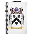 Callow Journal