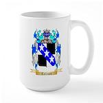 Callinan Large Mug