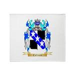 Callinan Throw Blanket