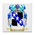 Callinan Tile Coaster