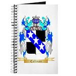 Callinan Journal