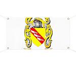 Callen Banner