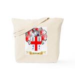 Callejas Tote Bag