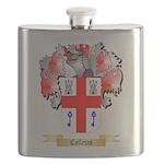 Callejas Flask