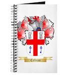 Callejas Journal