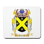 Callcutt Mousepad