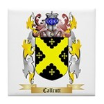 Callcutt Tile Coaster
