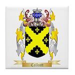 Callcott Tile Coaster