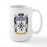Callaway Large Mug