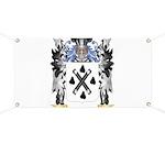 Callaway Banner