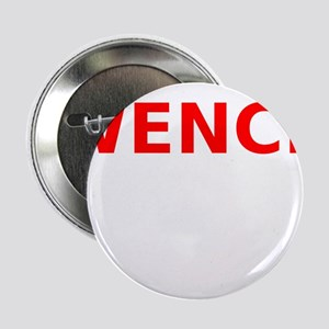 """Wench 2.25"""" Button"""
