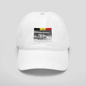 Jan Olieslagers Baseball Cap
