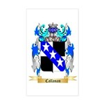 Callanan Sticker (Rectangle)