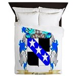 Callanan Queen Duvet