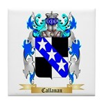 Callanan Tile Coaster
