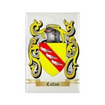 Callan Rectangle Magnet (100 pack)
