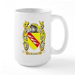 Callan Large Mug