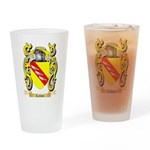 Callan Drinking Glass