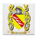Callan Tile Coaster
