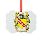 Callan Picture Ornament