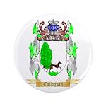 Callaghan 3.5