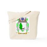 Callaghan Tote Bag