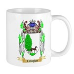 Callaghan Mug