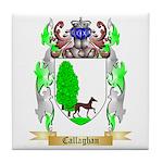Callaghan Tile Coaster