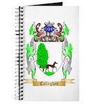 Callaghan Journal