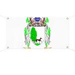 Callaghan Banner
