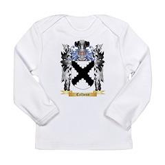 Calhoun Long Sleeve Infant T-Shirt