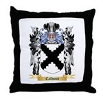 Calhoun Throw Pillow