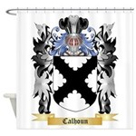 Calhoun Shower Curtain