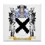 Calhoun Tile Coaster