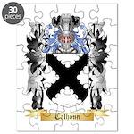 Calhoun Puzzle