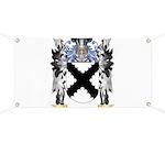 Calhoun Banner