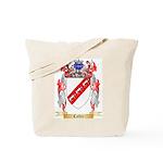 Calfer Tote Bag