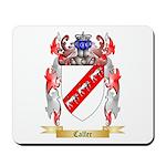 Calfer Mousepad