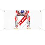 Calfer Banner