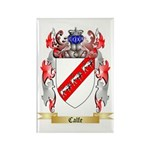 Calfe Rectangle Magnet (100 pack)