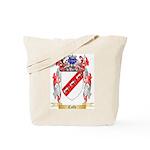 Calfe Tote Bag