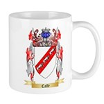 Calfe Mug