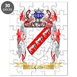 Calfe Puzzle