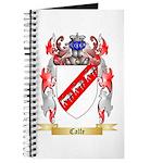 Calfe Journal