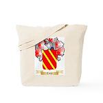 Caley Tote Bag