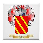 Caley Tile Coaster