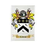 Caldron Rectangle Magnet (100 pack)